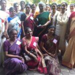 MMVS Dadar Zonal Conference 2018