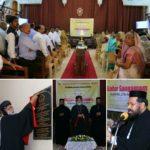 Dadar Sangamam - Platinum Jubilee Celebrations