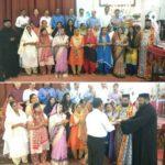 Inauguration of Divyabodhanam - July 2017